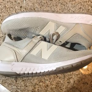 New Balance Shoes - New Balance athletic shoes